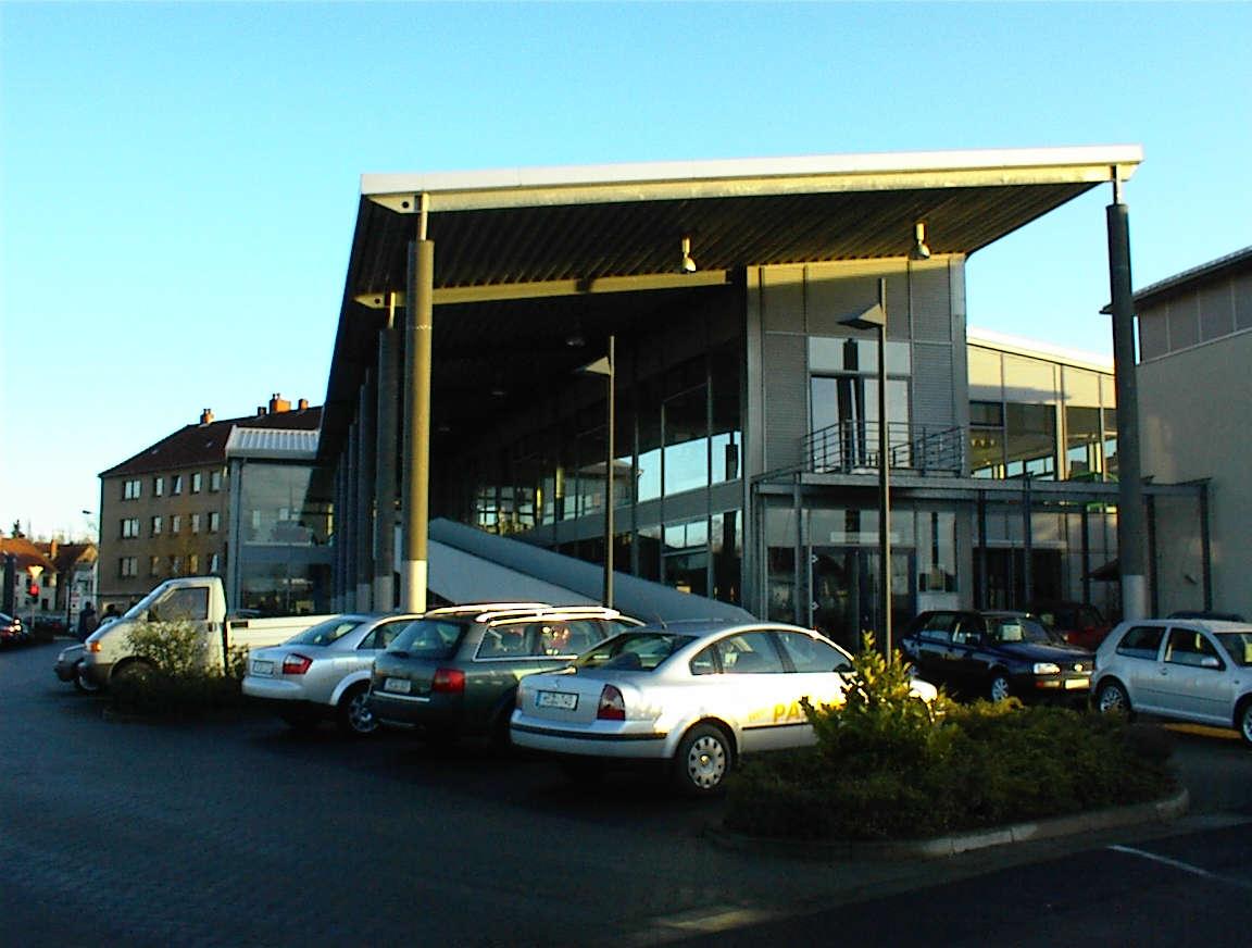 AH-Wagner-Geschichte-Gebäude