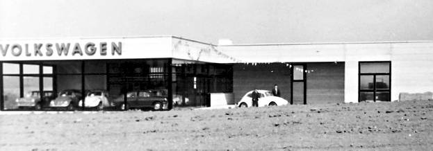AH-Wagner-Geschichte-Werkstatt-Bau